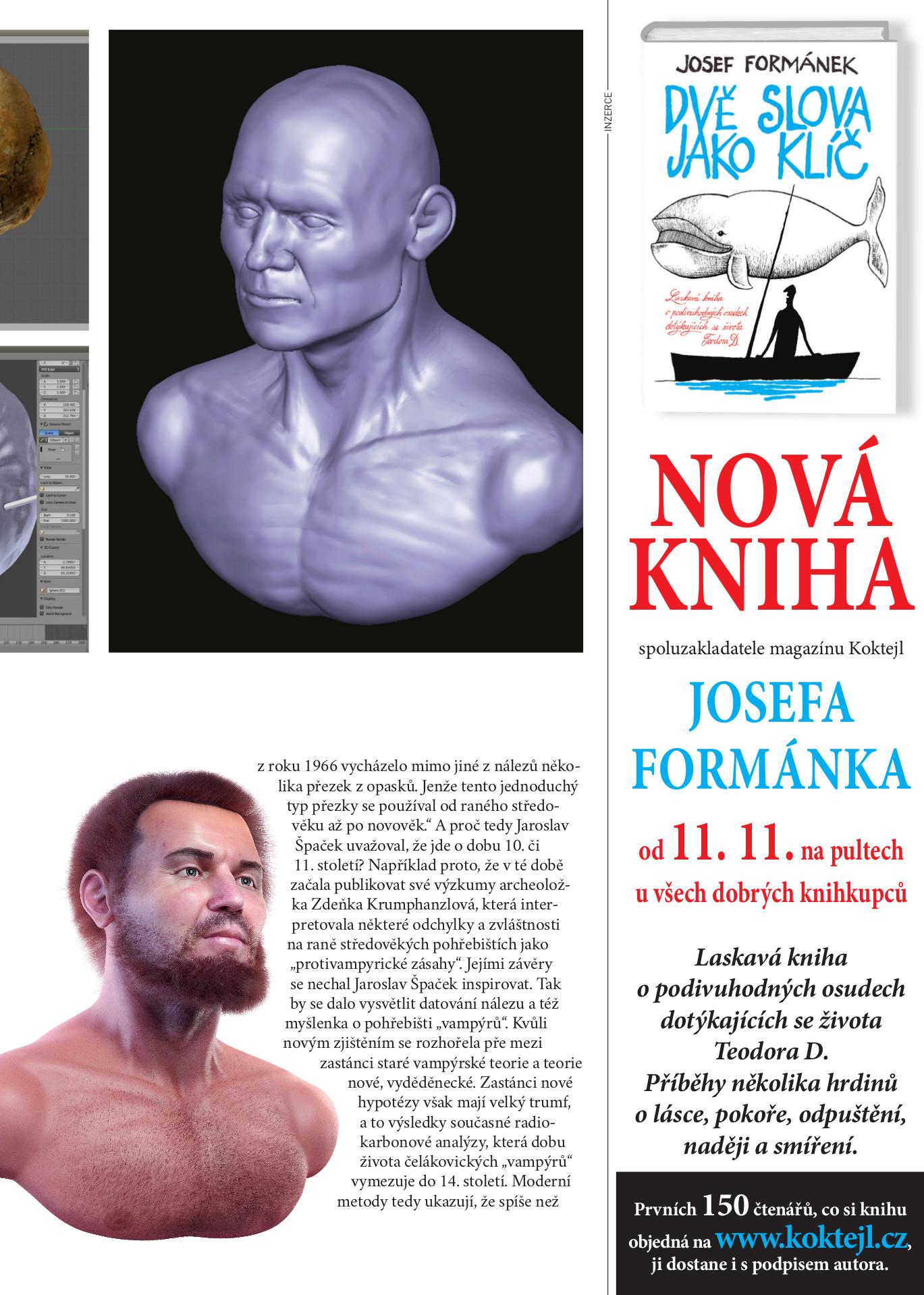 6_folha