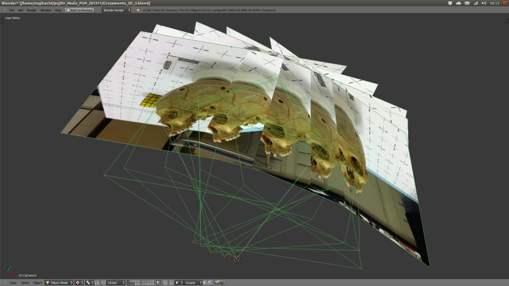 Captura de tela de 2013-11-26 16:13:32