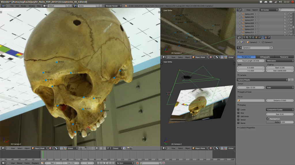 Captura de tela de 2013-11-26 22:22:59