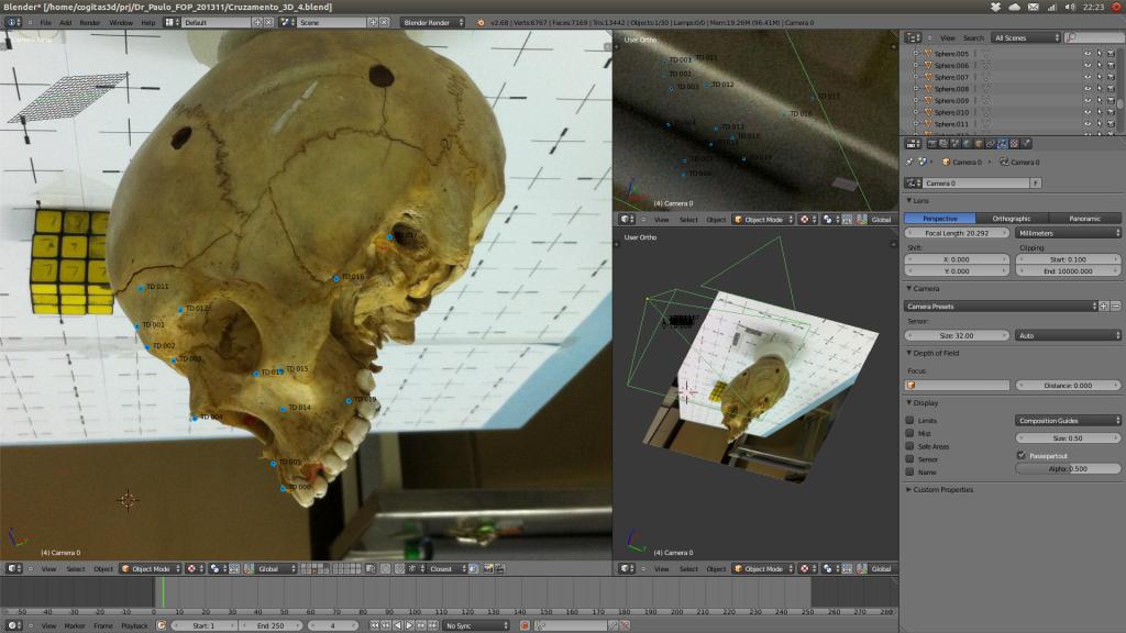 Captura de tela de 2013-11-26 22:23:45