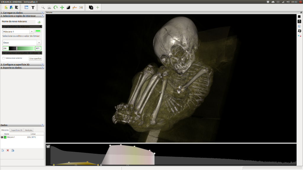 Captura de tela de 2013-10-06 09:43:07